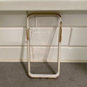 Laut IPhone case
